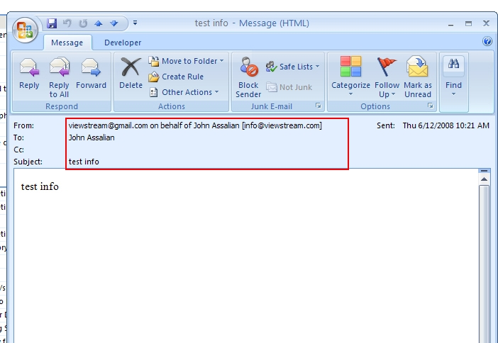 how to delete suggested email address in gmail
