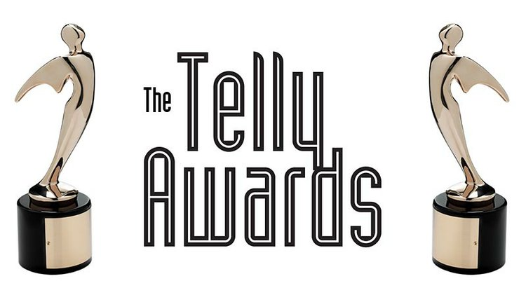 Telly_Awards_t750x550